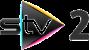 STV2_Logo
