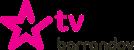 TV_Barrandov_(2015-.n.v.)