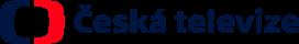 českatelevize_logo